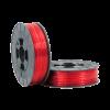 G-fil 1.75mm Red translucent 2,3kg