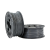 PLA Premium 3mm Grey