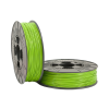 PLA Premium 1.75mm Apple Green 500g
