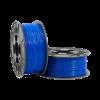 ABS Premium 1.75mm Dark Blue 1kg