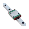 Linear rail MGN12