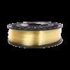 PVA-S 1,75mm filament soluble