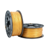 PLA Premium 1.75mm Or