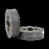 PLA Premium 1.75mm Gris 500g