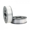 G-fil 1.75mm Clear translucent 1kg