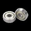 695ZZ ball bearing