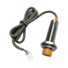 Inductivesensor 18mm