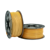 PLA Premium 3mm Gold