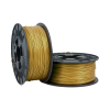 PLA Premium 1.75mm Gold