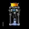 µDelta 3D printer