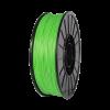 PLA officiel Tiertime Vert Rio