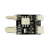 Inductive sensor adapter board