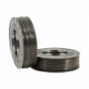 G-fil 1.75mm Noir Opaque 1kg