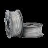 PLA Premium 3mm Silver