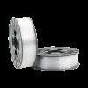 G-fil 3mm Translucide