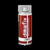 Dimafix Spray