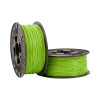 PLA Premium 3mm Apple Green