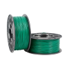 PLA Premium 1.75mm Green Pine