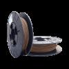 M-Fil Bronze eMotion Tech 3mm