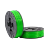 G-fil 1.75mm Translucent Green