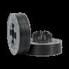 eMotion Flex 3mm Black 500g