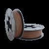 Filament Bois de Teck 3mm