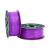 PLA Premium 3mm Purple