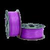 PLA Premium 3mm Violet