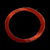 Échantillon de G-fil 1.75mm