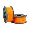 PLA Premium 3mm Orange Potiron