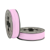 PLA Premium 1.75mm Powdery pink 500g