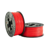 PLA Premium 1.75mm Red