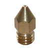 Nozzle old version for UP mini or UP Plus 2