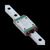 Linear rail MGN9H