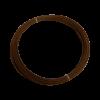 Echantillon de filament Bois 3mm