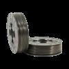 G-fil 1.75mm Noir translucide 1kg
