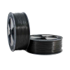 PLA Premium 1.75mm Black 4,5Kg