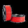 ABS Premium 1.75mm Red 2,3Kg