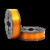 G-fil 1.75mm Translucent Yellow Amber