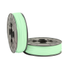 PLA Premium 1.75mm Almond green 500g