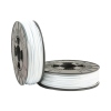 PLA Premium 1.75mm Blanc 500g