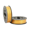 PLA Premium 1.75mm Yellow gold 500g