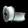 Polypropylene filament 1.75mm 500g