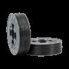 G-fil 3mm Black Onyx