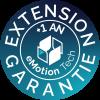 Extension de garantie d