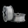 PLA Premium 1.75mm Silver 1kg