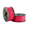 PLA Premium 1.75mm Rose Fluor