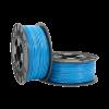 ABS Premium 3mm Bleu Ciel 1kg