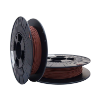 M-Fil Copper eMotion Tech 1.75mm