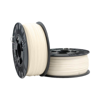 PLA Premium 3mm Nature 1kg